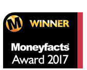 Moneyfacts